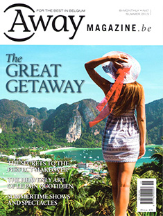 couv-away-magazine-2013-thelibrary-brussels-coworking-private-offices-meeting-rooms