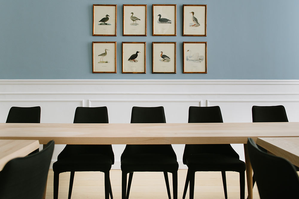 the-library-bruxelles-meeting-rooms-ambiorix-007