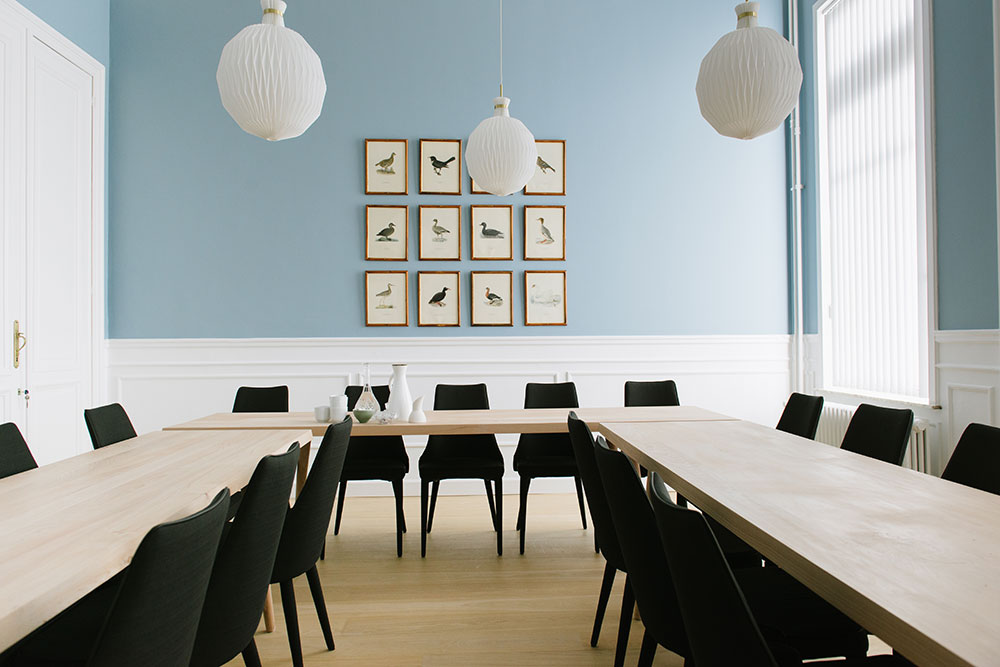 the-library-bruxelles-meeting-rooms-ambiorix-009