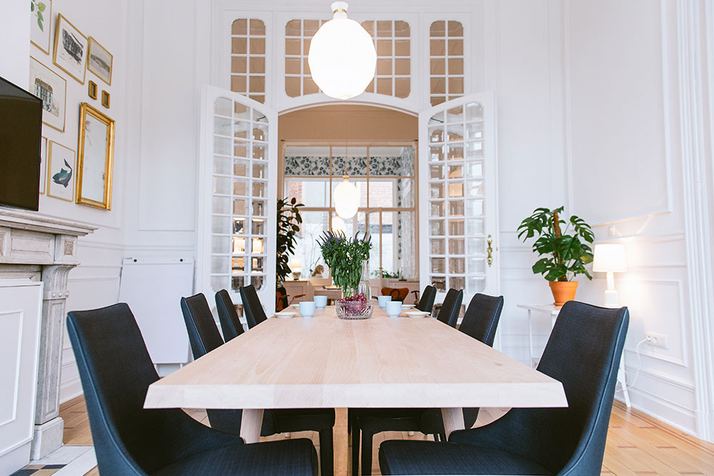 the-library-bruxelles-meeting-rooms-ambiorix-010