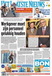 Het-Laatste-Nieuws--krant