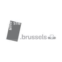 STIB Brussels